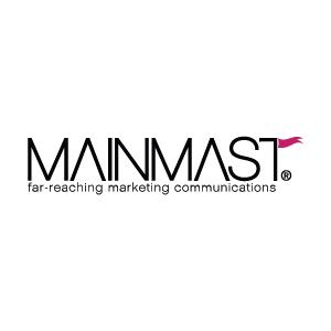 MainMast Marketing