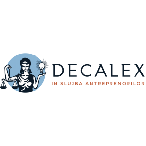 Decalex Legal Solutions