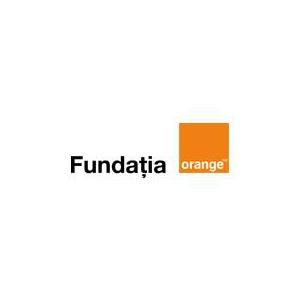 Fundatia Orange Romania