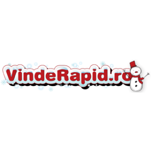 VindeRapid.ro