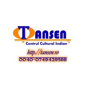 Centrul Cultural Indian Tansen pentru Europa