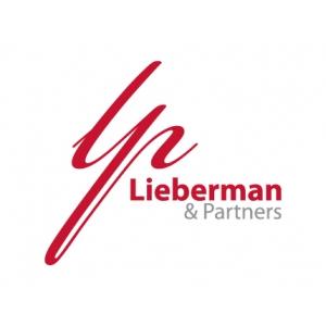 Lieberman & Partners