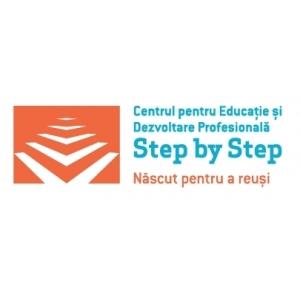 Centrul pentru Educatie si Dezvoltare Profesionala