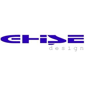 Ghise Design