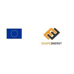 Centrul pentru Promovarea Energiei Curate si Eficiente in Romania ENERO