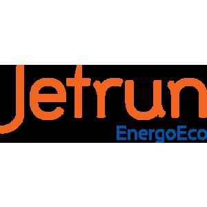Jetrun EnergoEco