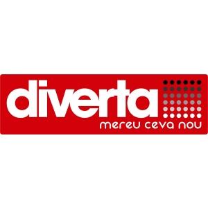 Diverta Retail 3000 S.A.