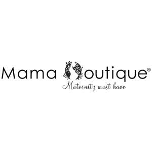 MamaBoutique