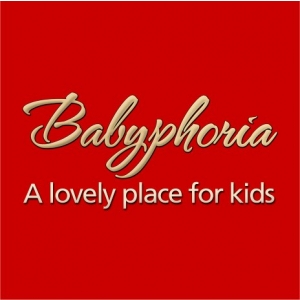 BABYPHORIA - A lovely place for kids
