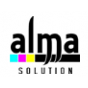ALMA TOTAL SOLUTIONS SRL