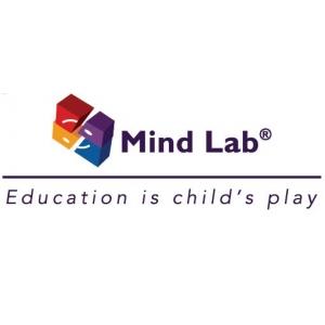 Mindlab Romania-Edu Training