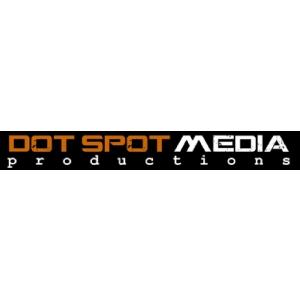 Dot Spot Media