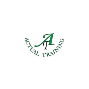 ACTUAL TRAINING SRL