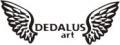 Dedalus Art SRL