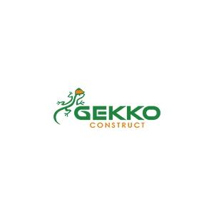 Gekko Decor SRL