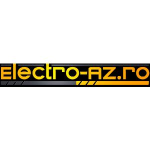 ElectroAZ