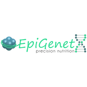 Smart EpiGenetX
