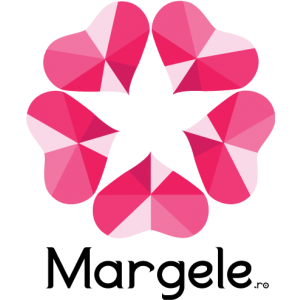 Margele.ro