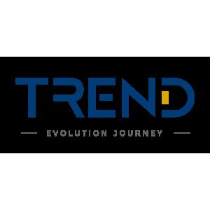 Trend Consult