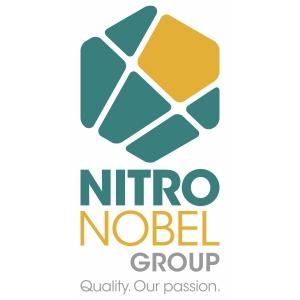 Nitro Nobel Group