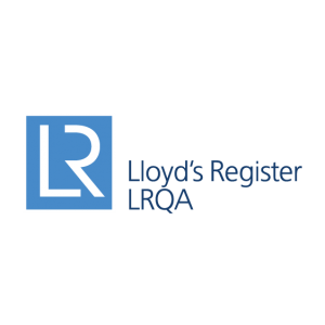 LLOYD'S REGISTER (ROMANIA) SRL