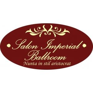 Sc Imperial Ballroom Srl