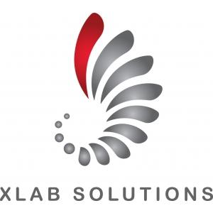 X-Lab Solutions SRL
