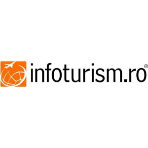 Infoturism Media