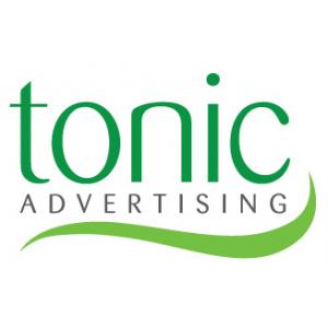 Tonic Advertising