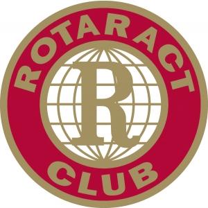 ASOCIATIA ROTARACT CLUB TEAM BAIA MARE