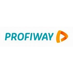 Profiway