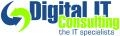 SC DIGITAL IT CONSULTING SRL