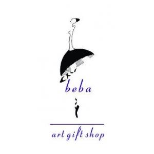 Beba Art Gift Shop