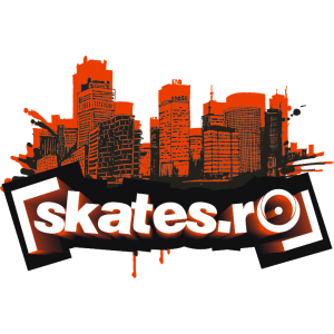 Skates ro