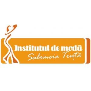 Istituto Di Moda