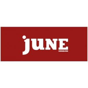 June Communications