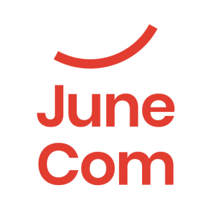 June Communications