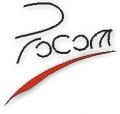ProCom - Centrul de Comunicare Profesionala