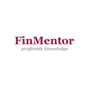FinMentor