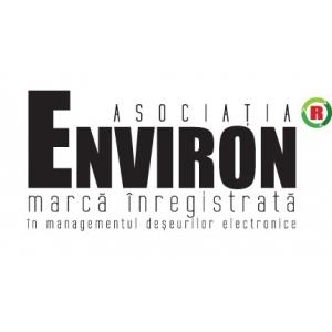 Asociatia Environ