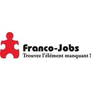 Franco Jobs