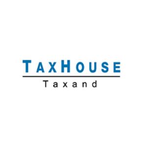 Taxhouse