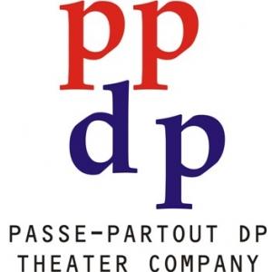Asociatia Compania de teatru