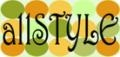 Allstyle