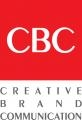 Creative Brand Communication