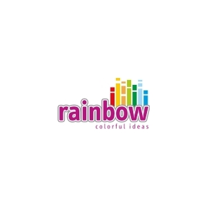 RAINBOW MARKETING&CONSULTING SRL