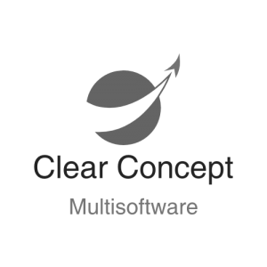 Clear Concept Multisoftware