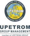 Upetrom Group