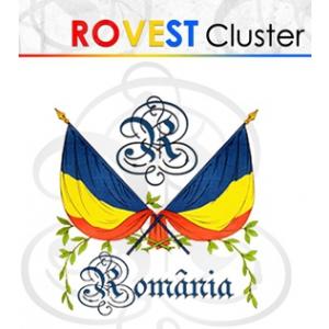 Cluster ROVEST