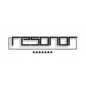 Resonor